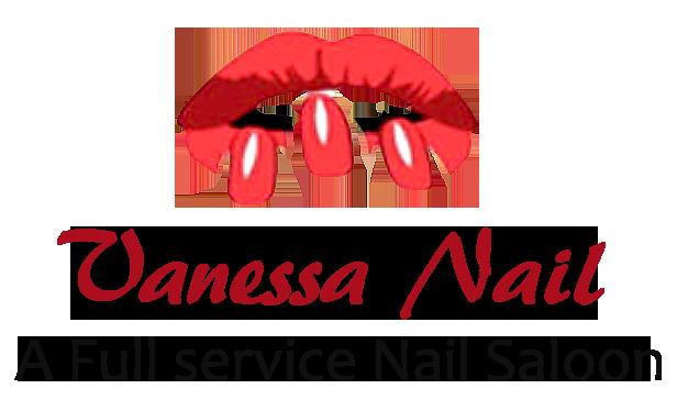 Vanessa Nail & Spa