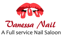 Let's Vanessa Nail Surrey tell you the secret about nails | Top FAQ you may not miss!