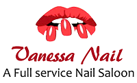 Vanessa Nail & Spa | Nail salon open in Surrey: Shellac Nails